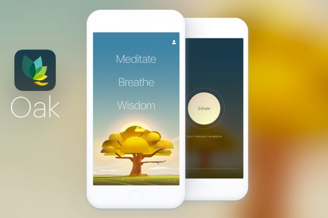 oak-meditation-app-for-ios