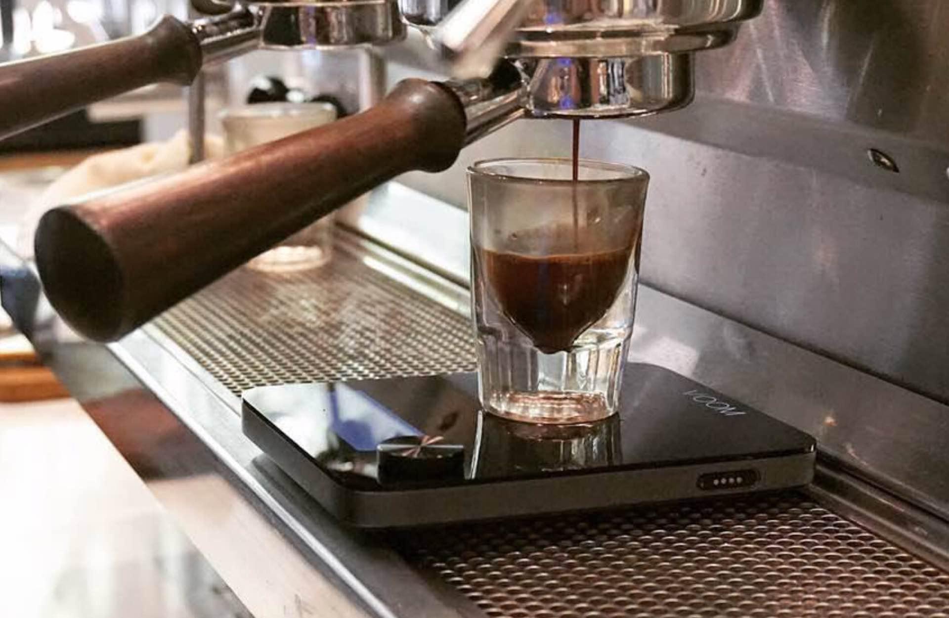voom-smart-coffee-scale-kickstarter
