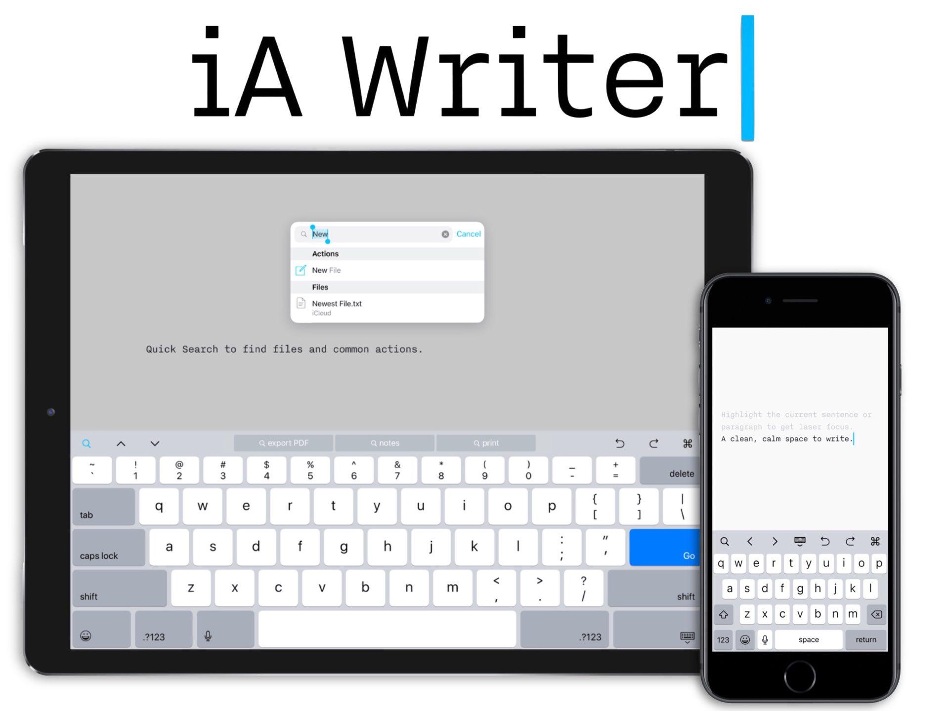 ia-writer-5-for-ios