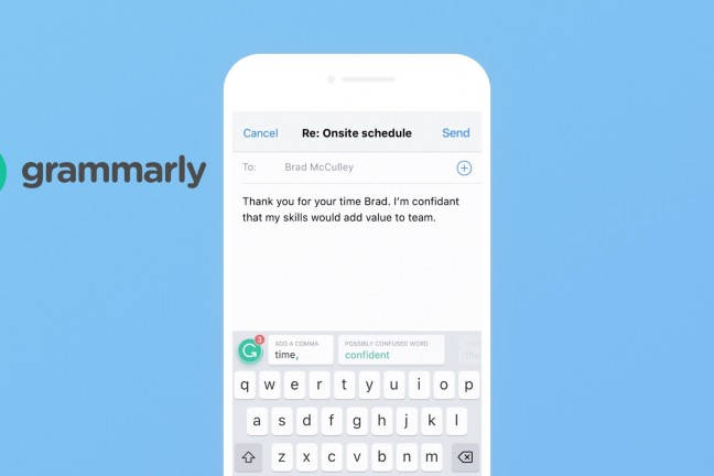 grammarly-keyboard-for-ios