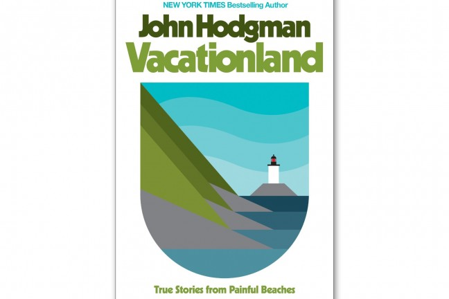 vacationland-by-john-hodgman