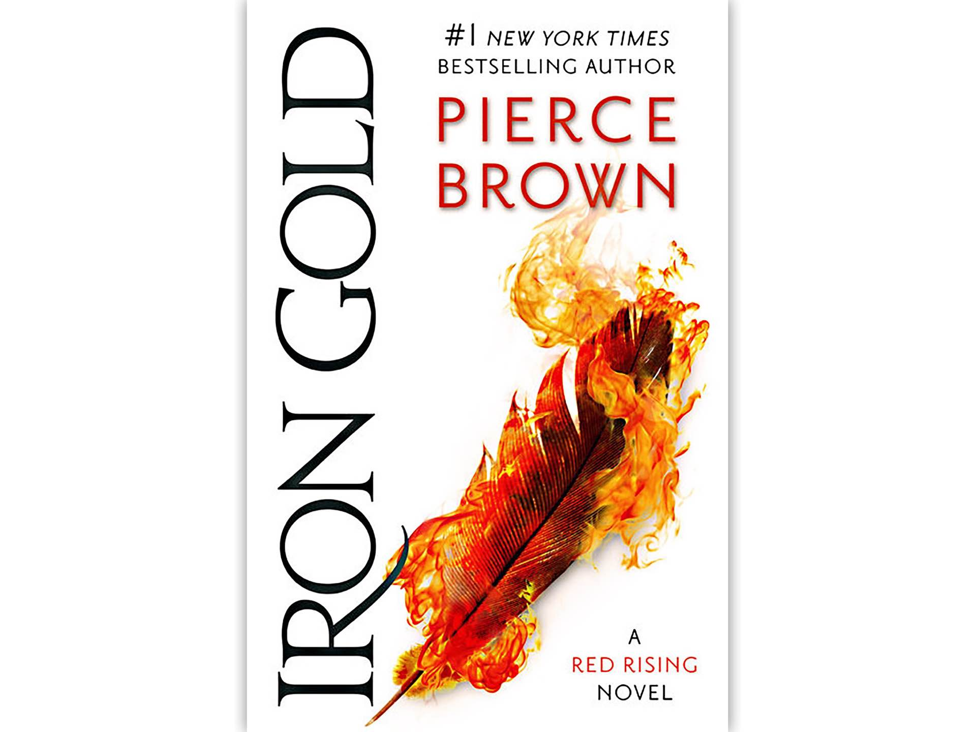 iron-gold-by-pierce-brown