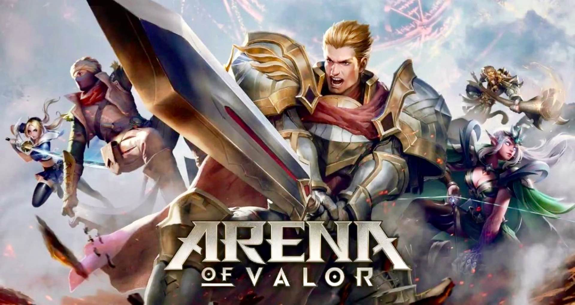 arena-of-valor-for-ios