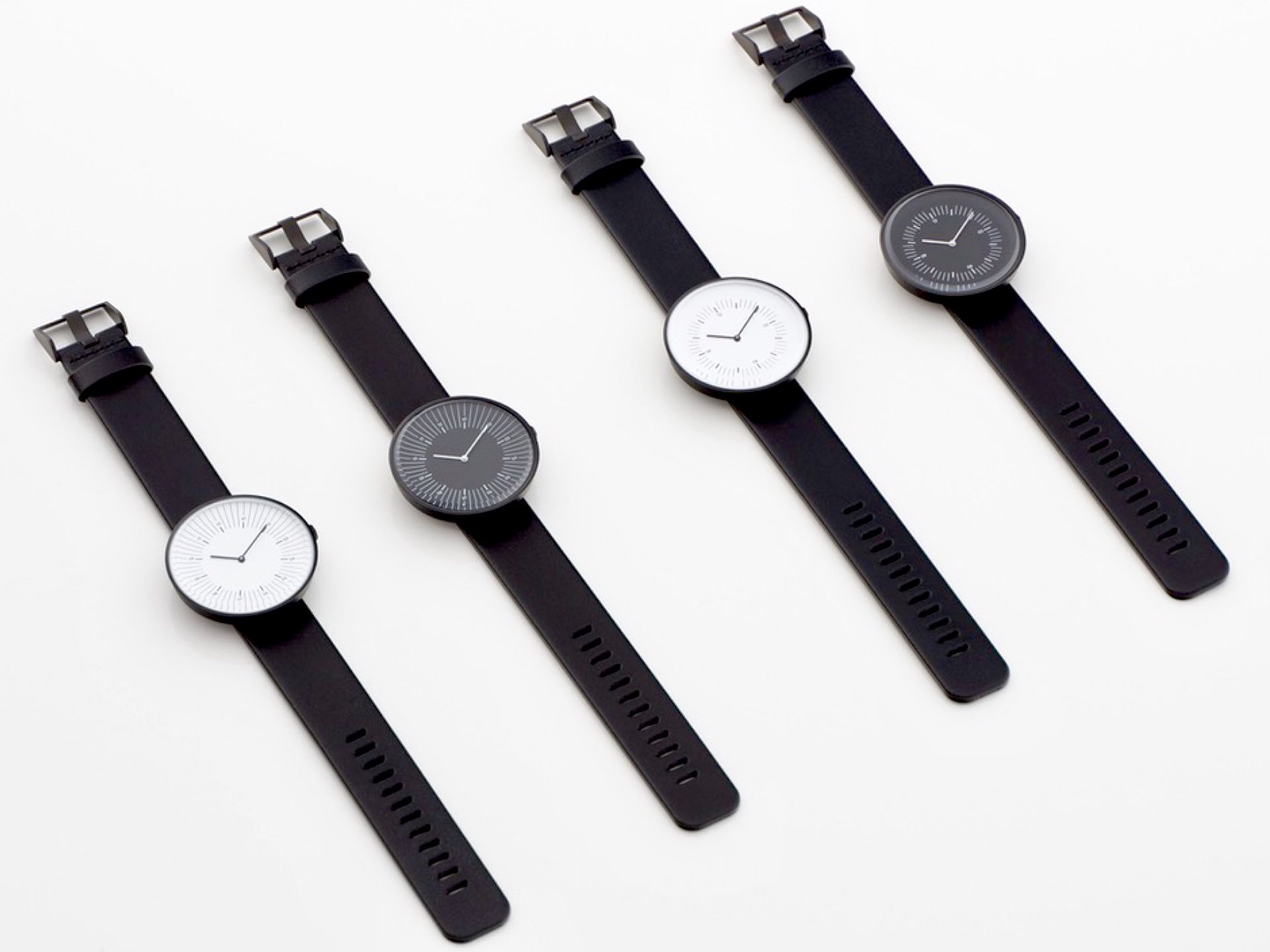 nomad-inline-and-outline-watches