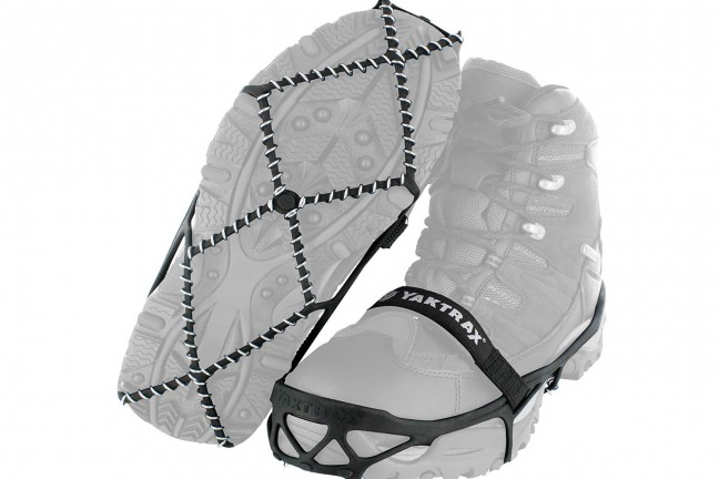 yaktrax-pro-strap-on-ice-snow-traction-cleats