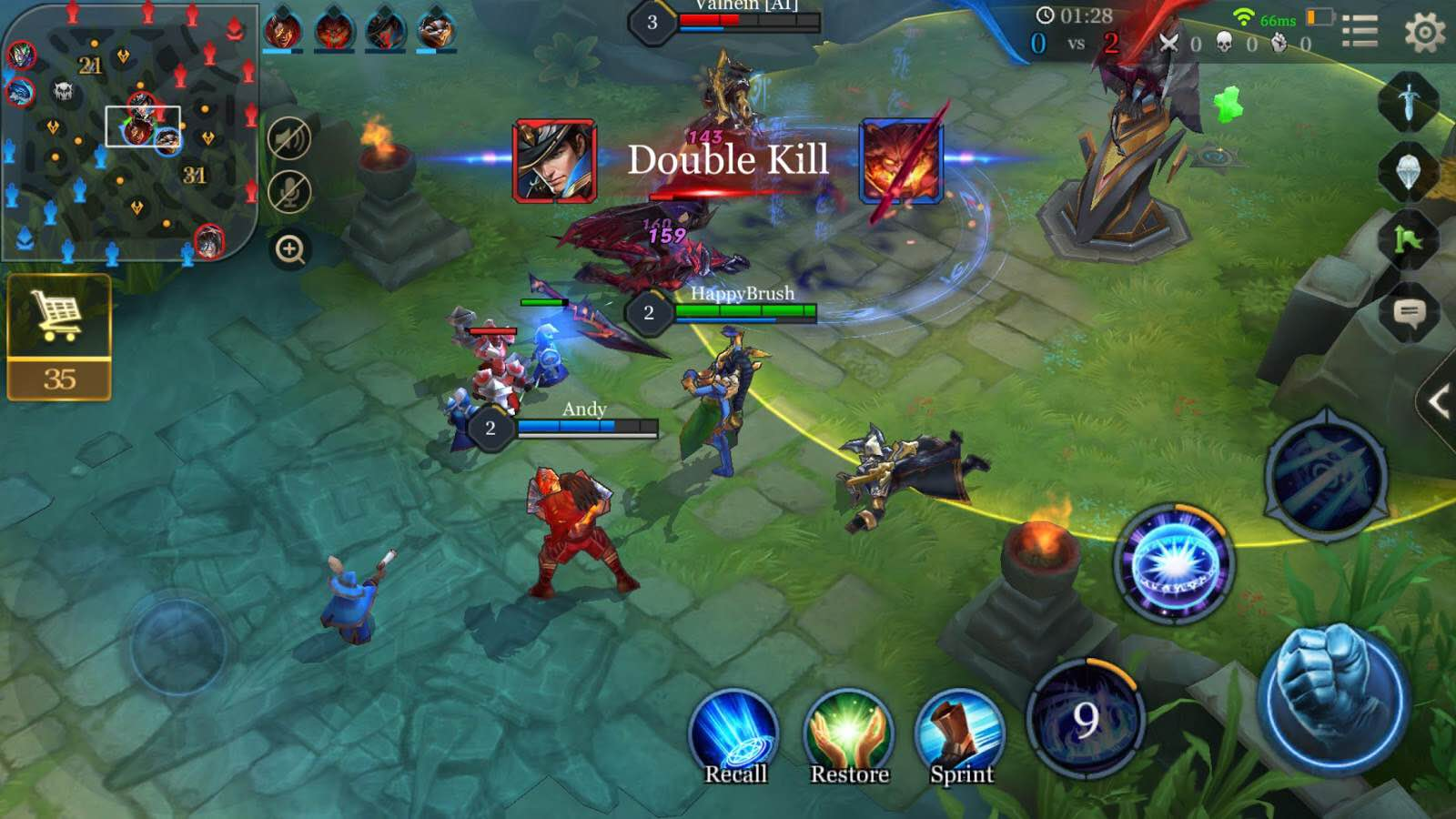 arena-of-valor-for-ios-gameplay