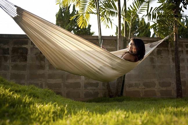 hammock-sky-brazilian-double-hammock