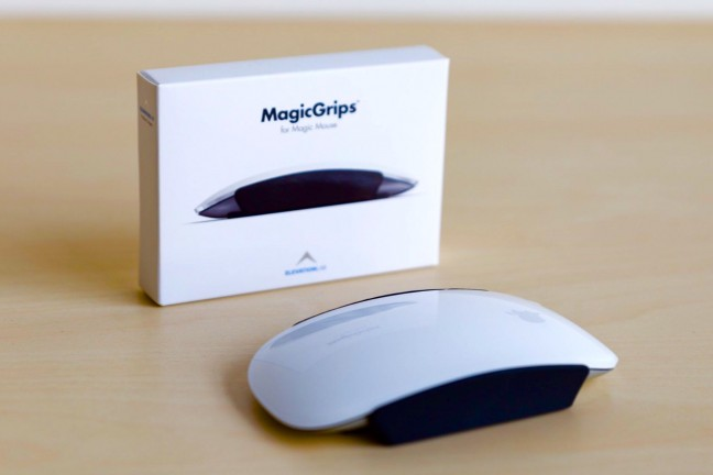 elevation-lab-magicgrips-for-apple-magic-mouse