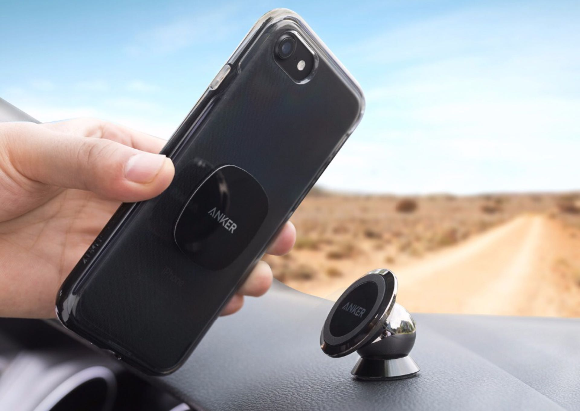 anker-universal-magnetic-car-mount