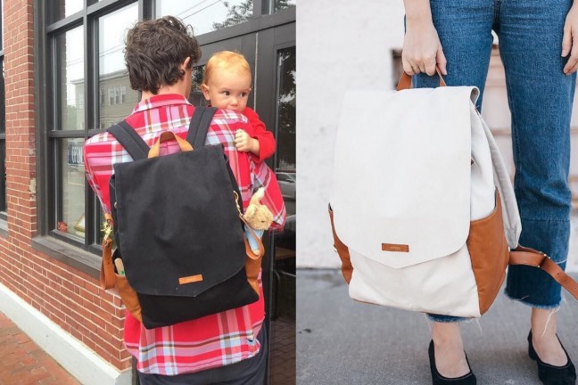 julien-backpack-diaper-bag-by-leader-bag-co