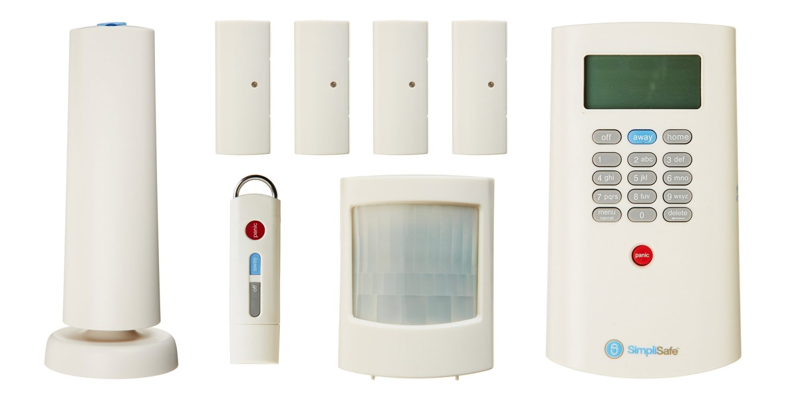 simplisafe-security-system1