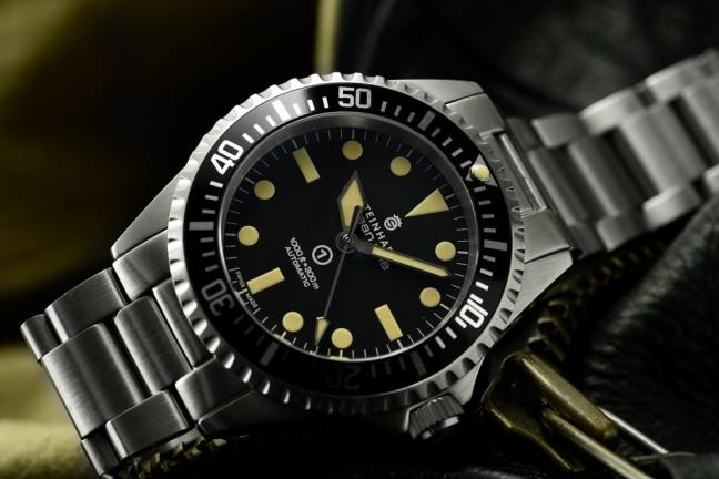 2017_steinhart_ocean_vintage_military_6.1512743359