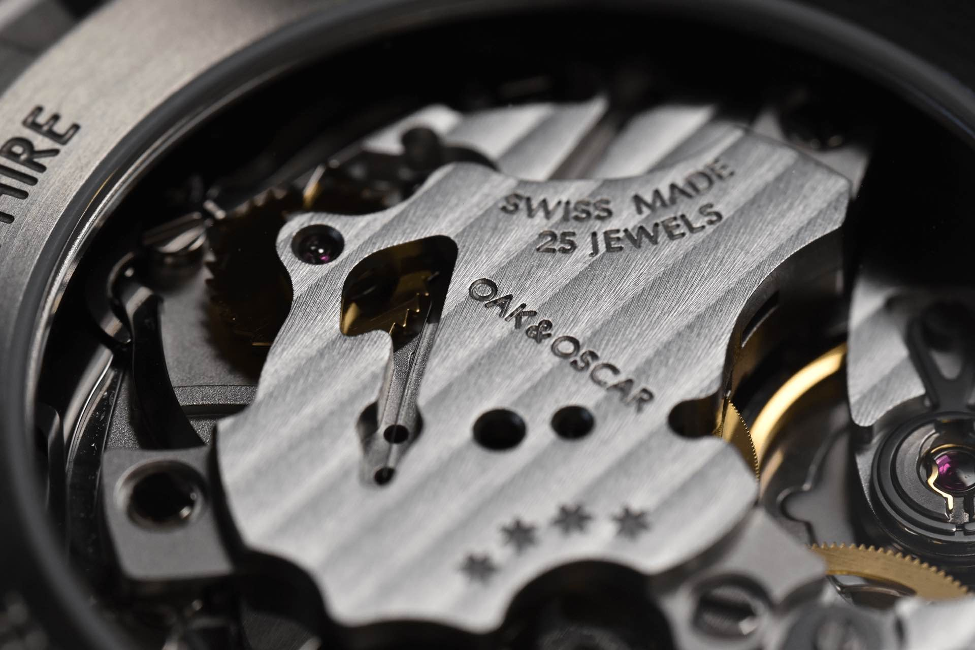 oak-and-oscar-jackson-watch-2