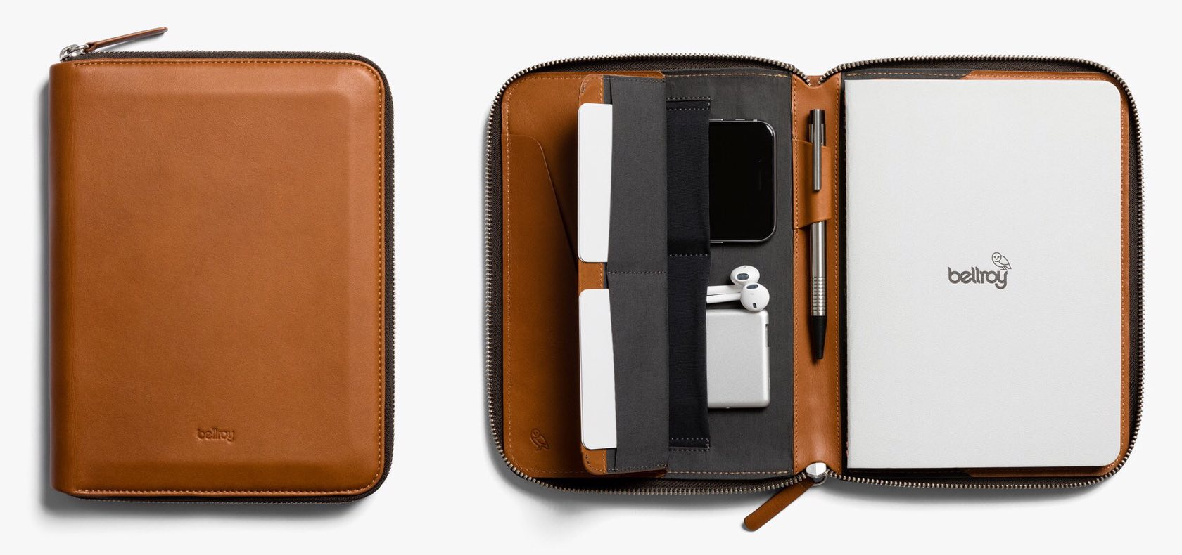 bellroy-work-folio-a5