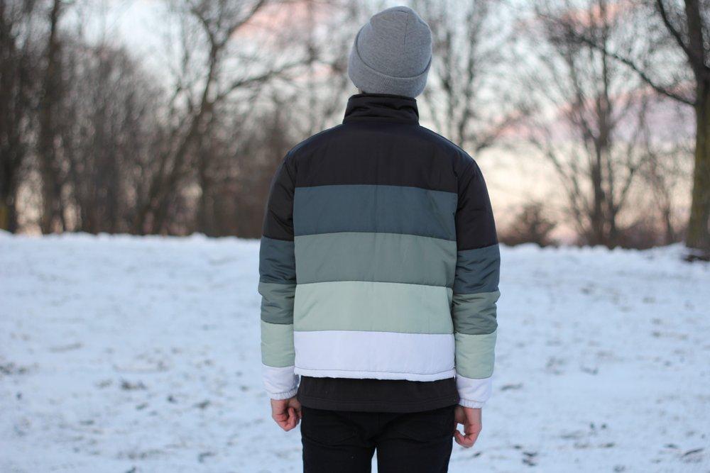 steady-hands-green-tint-puffer-jacket-3