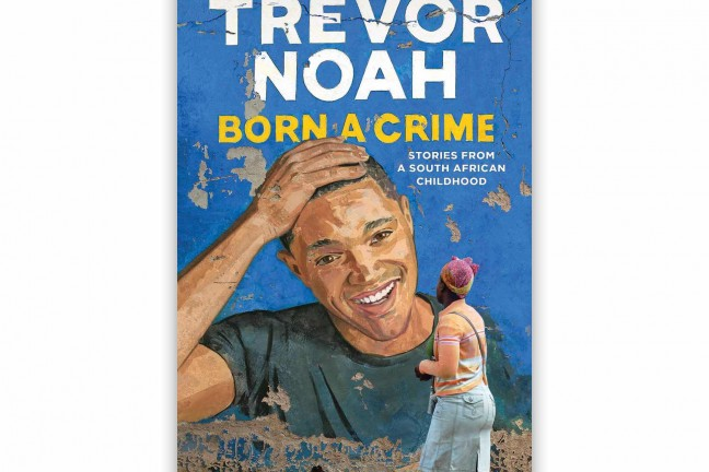 born-a-crime-by-trevor-noah