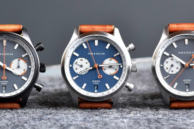 oak-and-oscar-jackson-watch