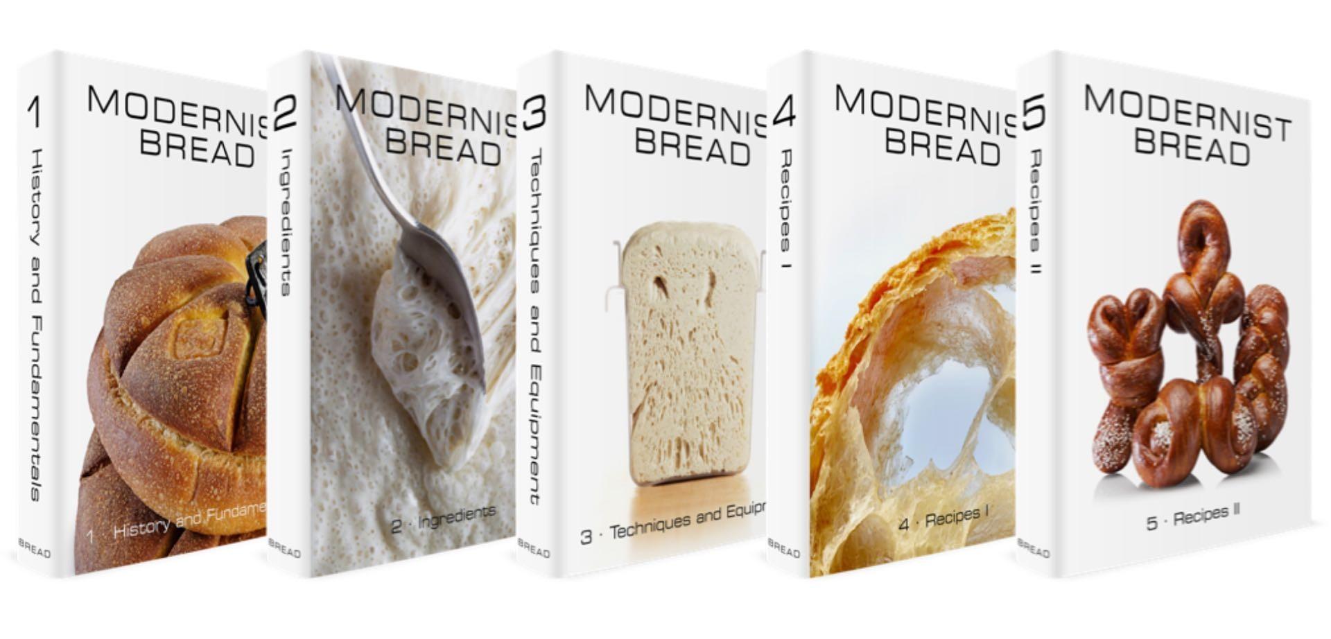 modernist-bread