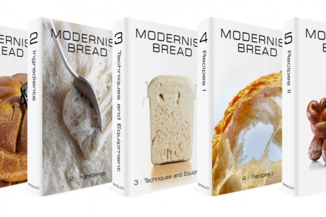modernist-bread