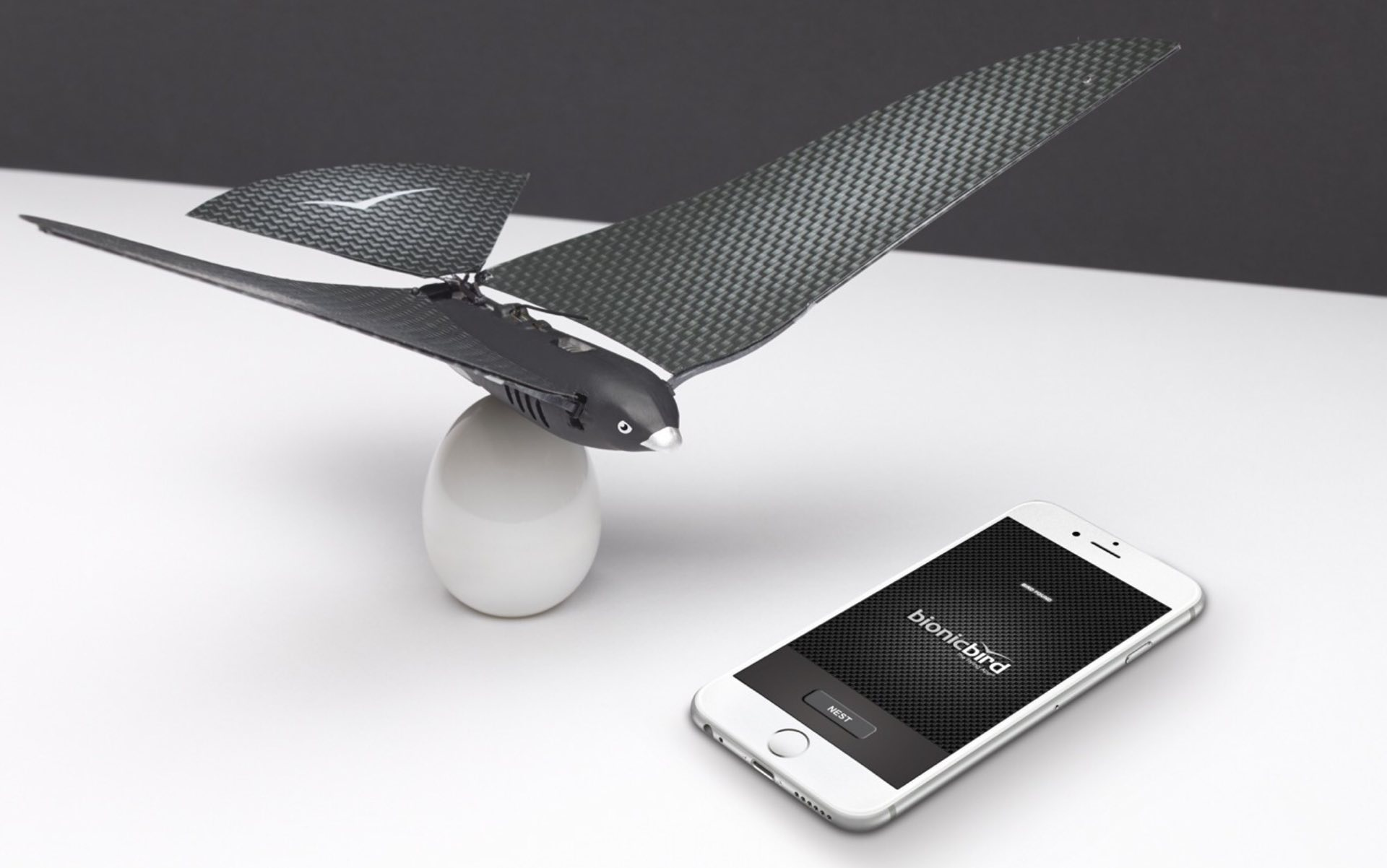 xtim-bb1-bionic-bird-deluxe-drone