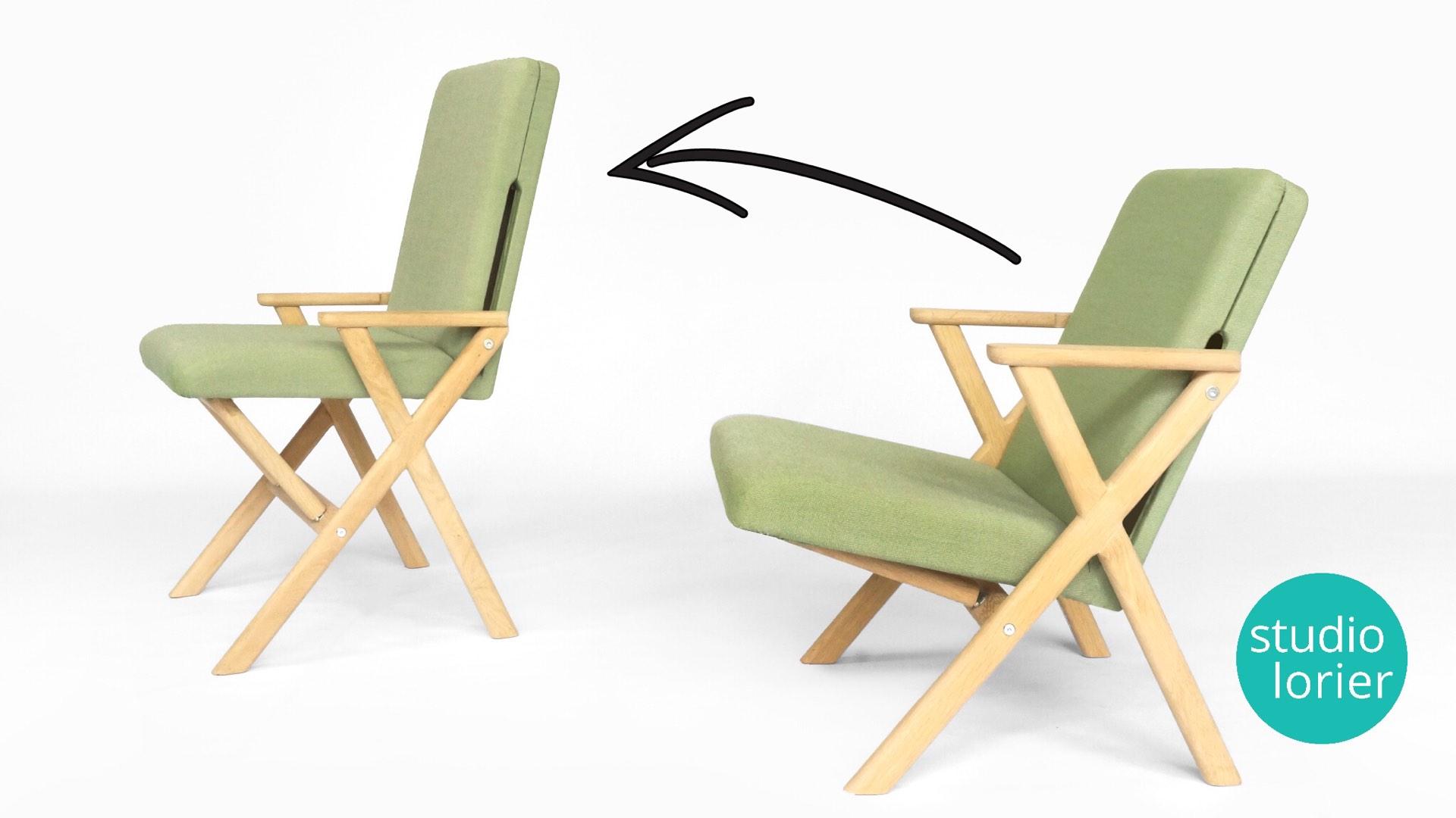 studio-lorier-hybrid-chair