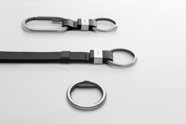 orbitkey-ring-clip-and-strap-kickstarter