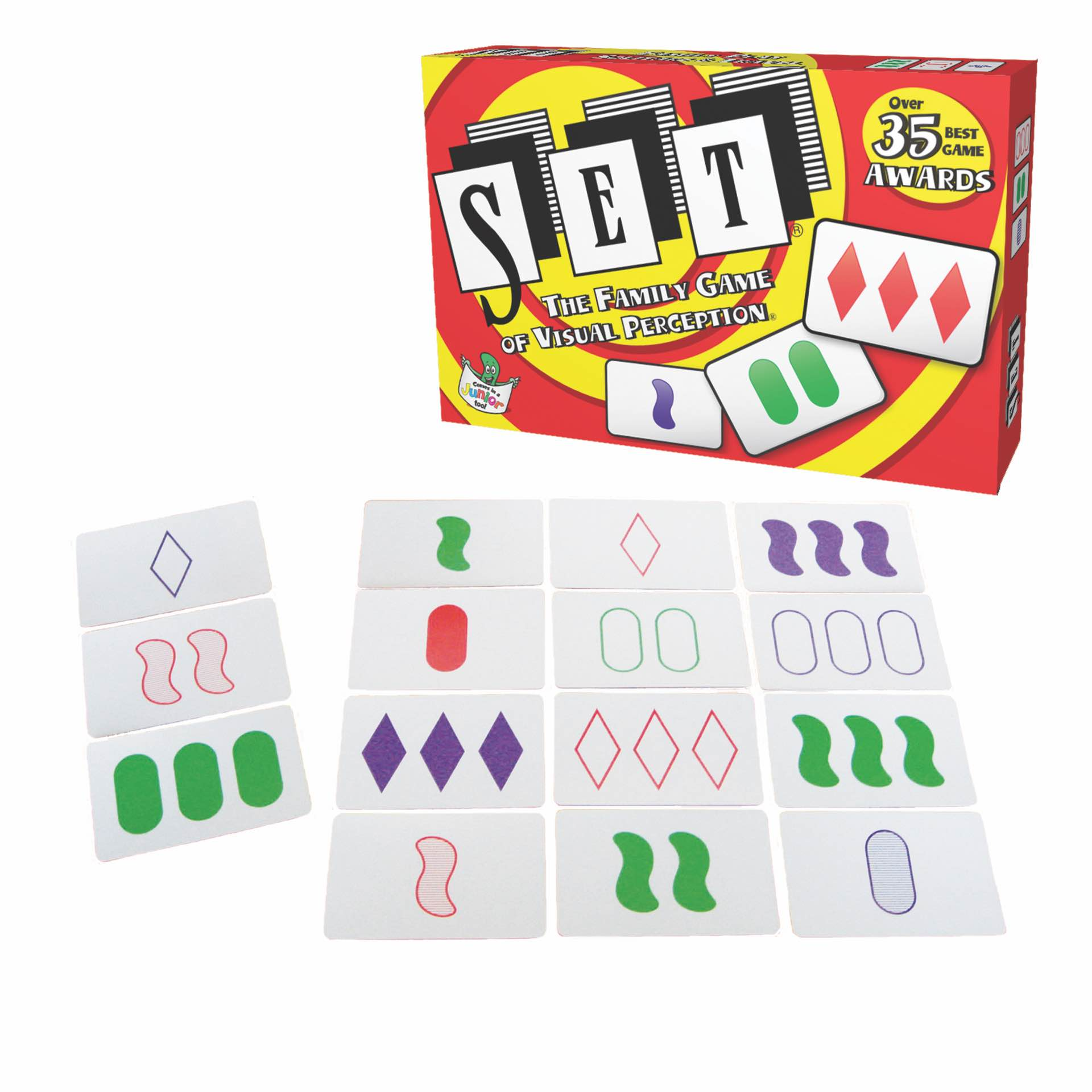set-the-family-game-of-visual-perception