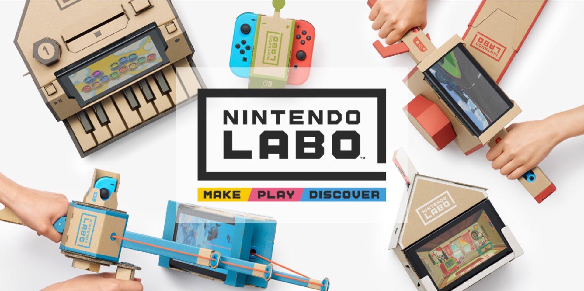 nintendo-labo-cardboard-kit