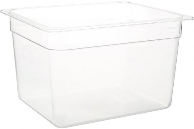 lipavi-sous-vide-container