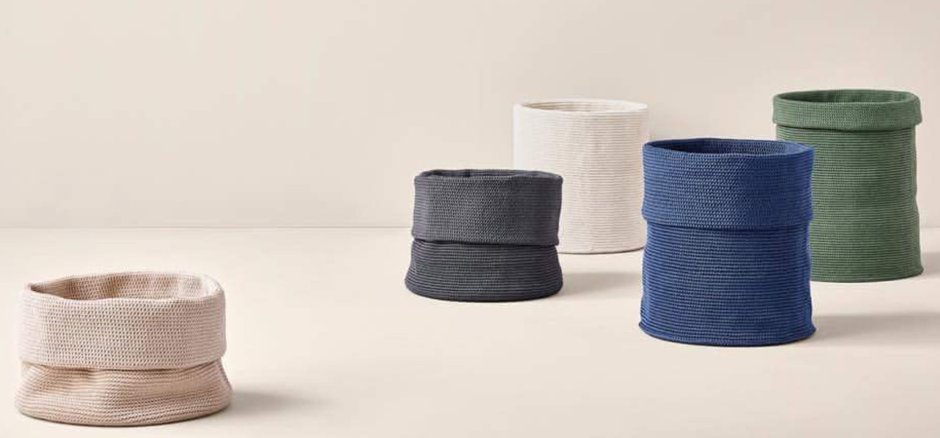 kvell-rollo-laundry-hamper-2