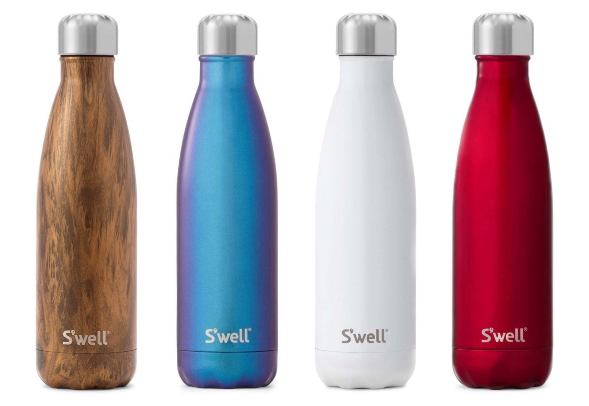 the-swell-water-bottle