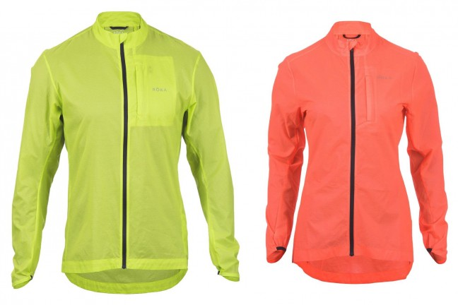 roka-sports-ultralight-run-pack-jacket