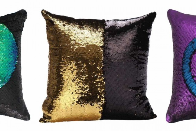 idea-up-reversible-sequin-pillow-case