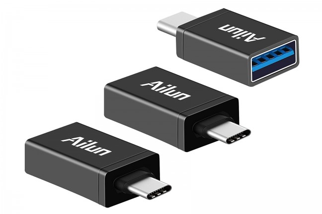 ailun-usb-c-adapter-packs
