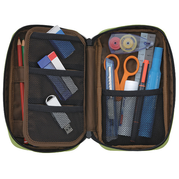 lihit-lab-book-style-pen-case-3