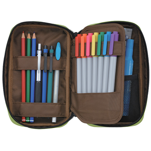lihit-lab-book-style-pen-case-2