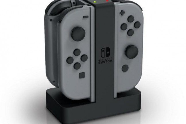 nintendo-switch-joy-con-charging-dock