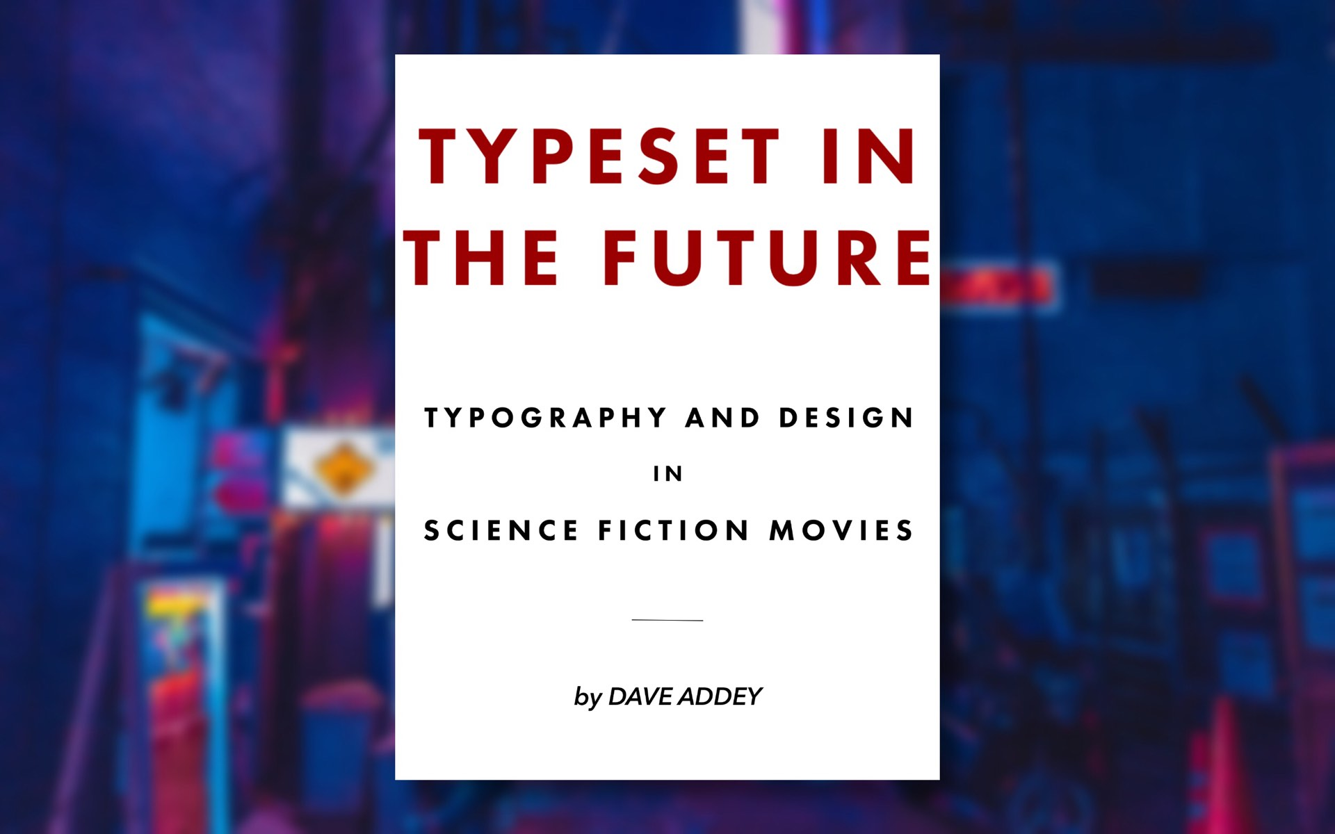 pre-order-the-typeset-in-the-future-book-by-dave-addey