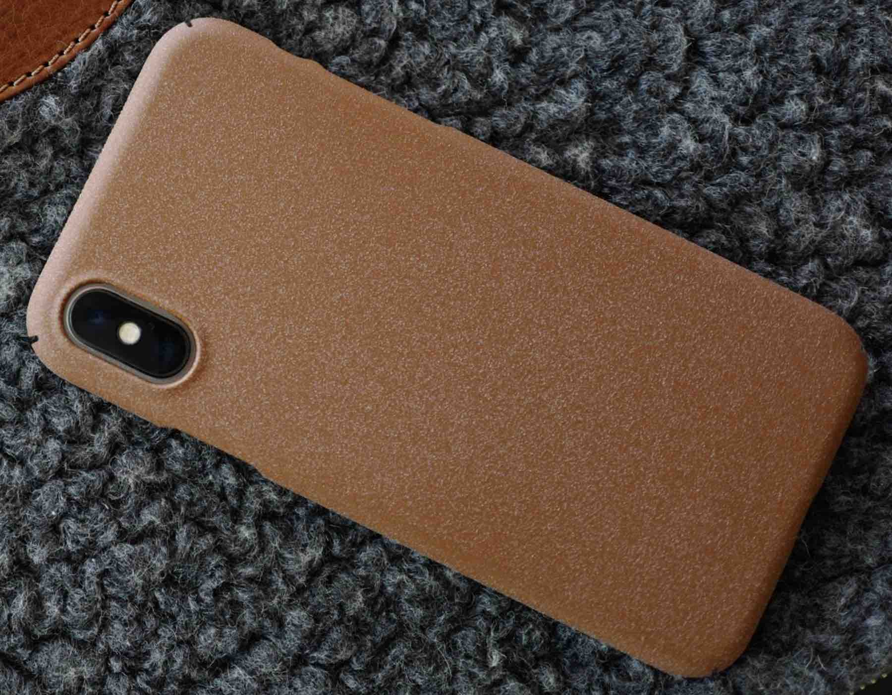 hard-graft-full-on-grainy-case-for-iphone-x
