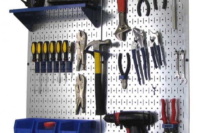 wall-control-galvanized-steel-pegboards
