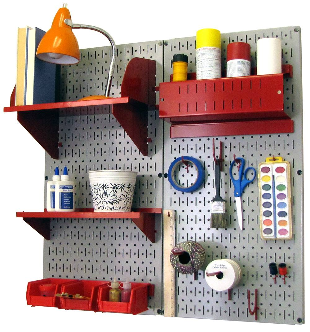 wall-control-galvanized-steel-pegboards-2