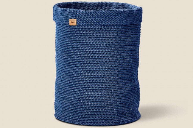 kvell-rollo-laundry-hamper