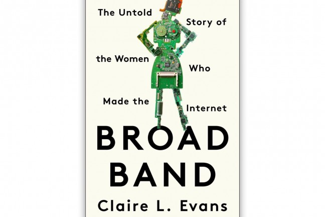 broad-band-by-claire-l-evans