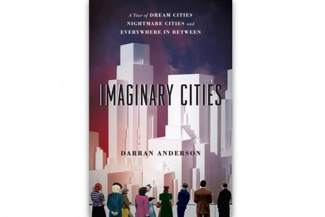 imaginary-cities-by-darran-anderson