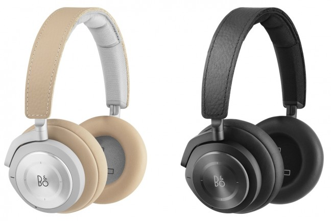 bang-and-olufsen-beoplay-h9i-wireless-headphones