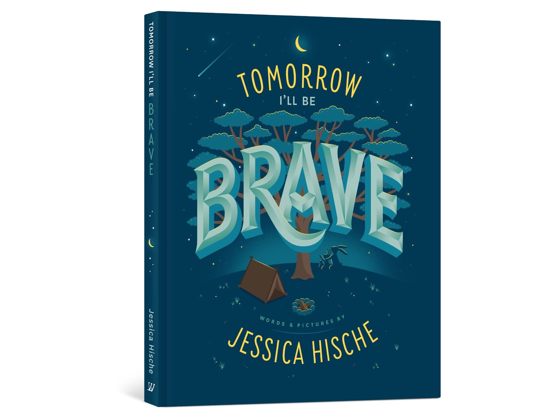 tomorrow-ill-be-brave-by-jessica-hische