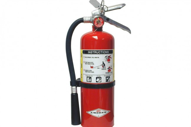amerex-b500-fire-extinguisher