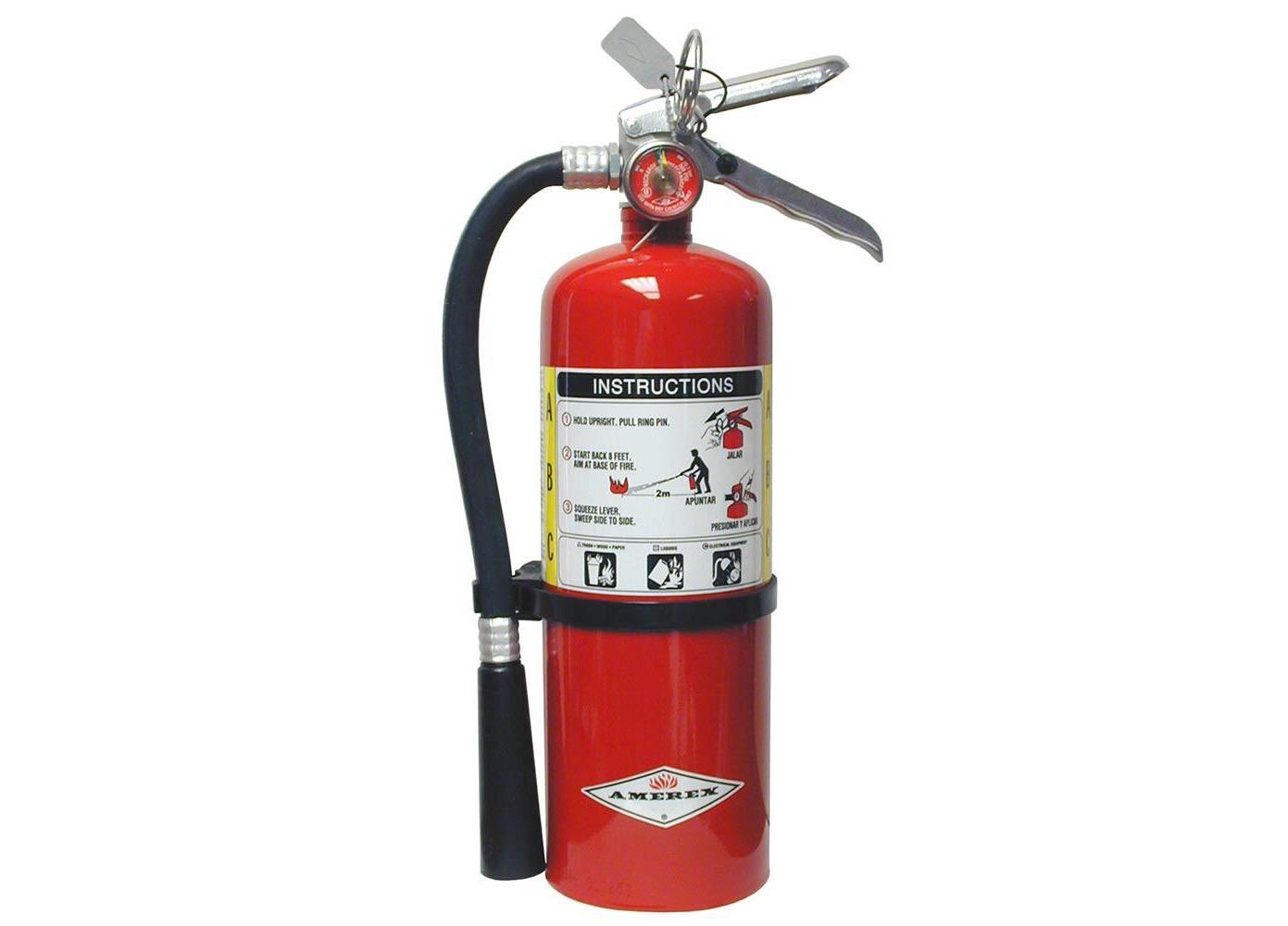 amerex-b500-fire-extinguisher