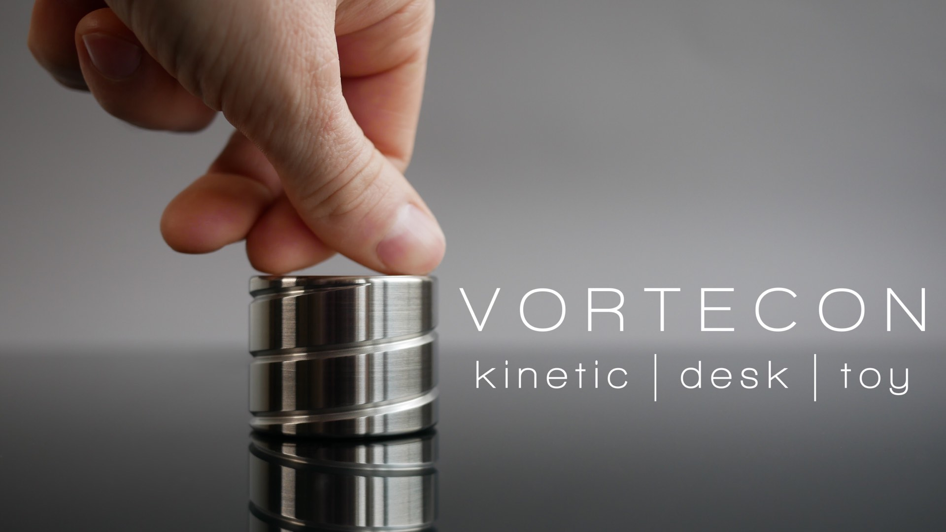 vortecon-kinetic-desk-toy