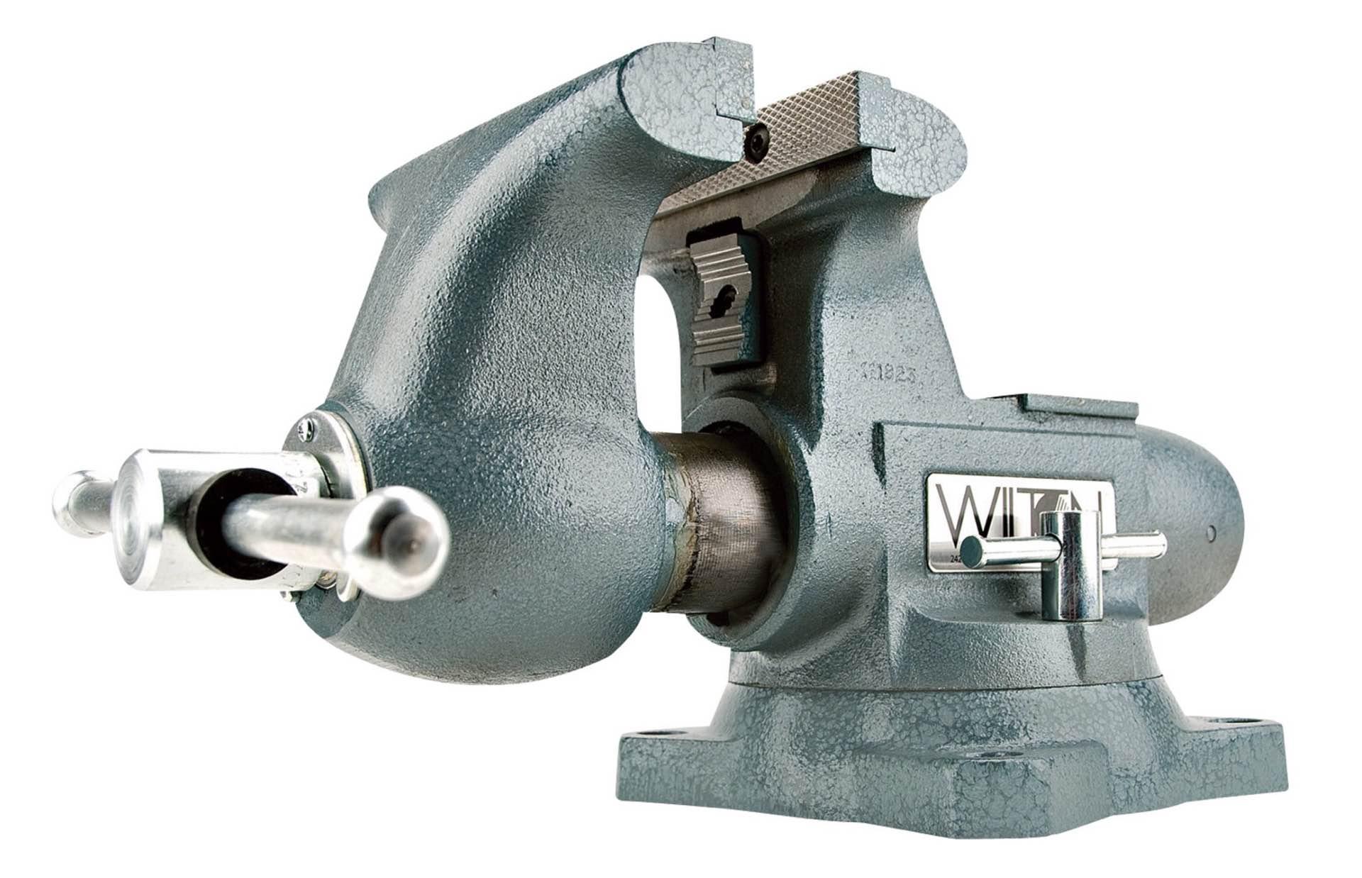 wilton-1765-tradesman-bench-vise